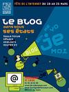 Blogs_boulogne